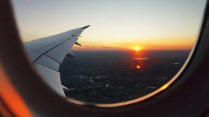 viaje-avion-demandas retrasos