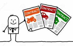contratos-de-seguro-garantias a clientes-abogados en jerez (2)