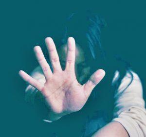 delitos sexuales-abogados penalistas-jerez de la frontera