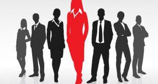 igualdad de la mujer en la empresa