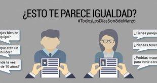 igualdad en el trabajo derechos de la mujer-abogados violencia de genero (2)