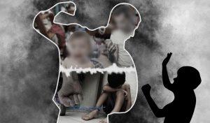 delito de maltrato a menor-abogados penalistas jerez de la frontera