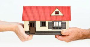 divorcio y bienes gananciales demandas divorcio en jerez de la frontera