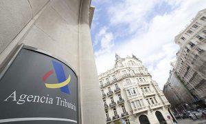 no se aplazan las declaraciones trimestrales y pagos_Agencia-Tributaria y coronavirus