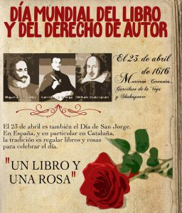 derecho y literatura en don quijote