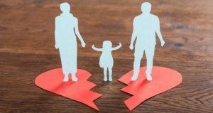 Implicaciones-legales-en-un-divorcio-estado de alarma y custodia compartida-abogados en jerez de la frontera