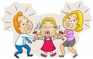 estado de alarma custodia compartida-padres-lucha-sobre-la-tutela-de-ninos-modificacion convenio divorcio abogados en jerez