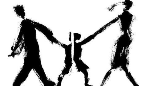 problemas de los-hijos-en-el-divorcio demandas abogados jerez de la frontera
