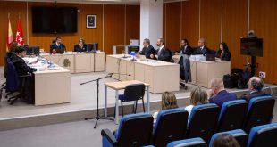 juicios telematicos demandas de divorcios en madrid