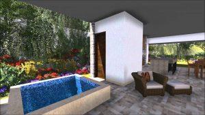 contratos de alquiler de vivienda arrendadores