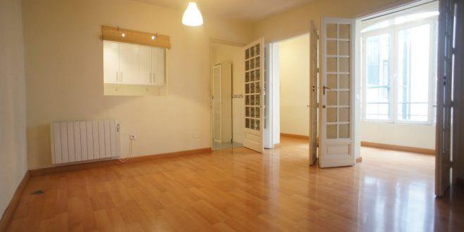 contratos de alquiler de viviendas prorrogas