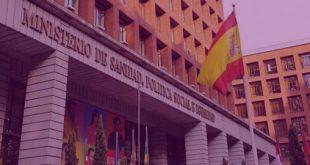 ministerio-de-sanidad-se-suma-al-dia-de-la-mujer-foto-demandas abogados en jerez