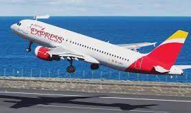 coronavirus devolucion del importe del billete de avion 4