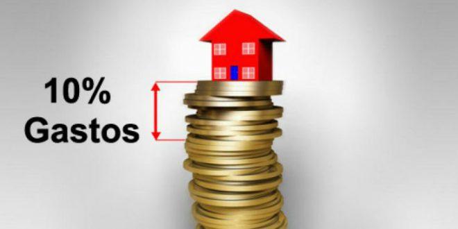 gastos de hipotecas a devolver segun el tjue mas las costas