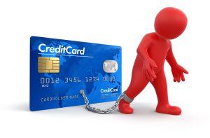 revolving tarjetas clausulas abusivas