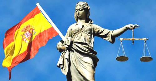 los errores de la justicia_derecho de revision de sentencia