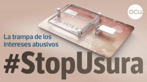 demandas tarjetas revolving_TARJETA_STOP USURA_ABUSO_