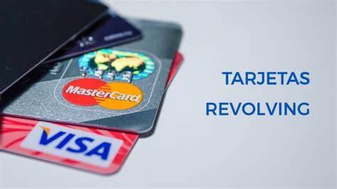 demandas tarjetas revolving_abogados demandas divorcio jerez_TARJETA_STOP USURA_ABUSO_