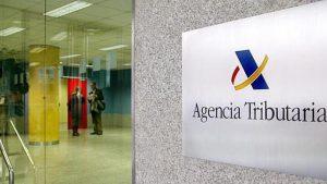 agencia-tributaria-recursos por falta de notificacion