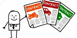 contratos-de-seguro-garantias-a-clientes-abogados-en-jerez-2-660x330