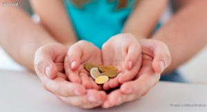 demandas de divorcio-de-la-pension-compensatoria-noticias-infocif