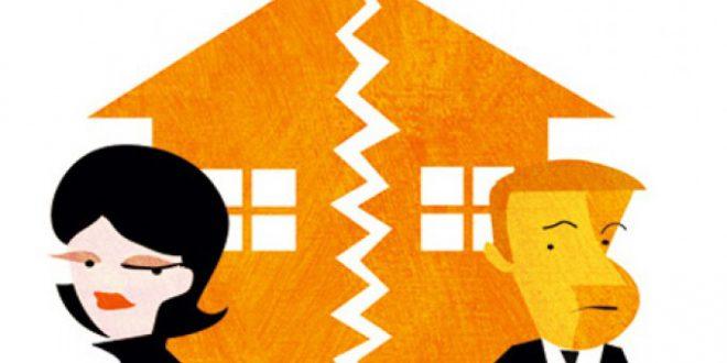 divorcio-y-vivienda-abogados en jerez de la frontera