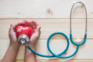 demandas negligencias medicas 2