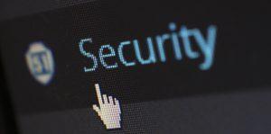 derechos digitales demandas abogados