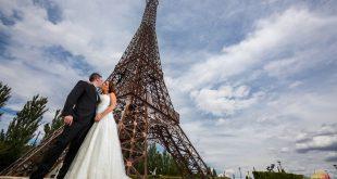 bodas entre extranjeros capitulaciones matrimoniales