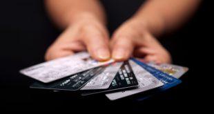 demandas tarjetas revolving creditosseguimiento_principal