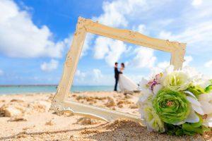 matrimonios entre extranjeros Union Euopea y regimen matrimonial Wedding-in-Dominican-Republic