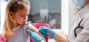vacunacion covid -de-ninos